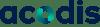 Acodis-Logo-RGB.png